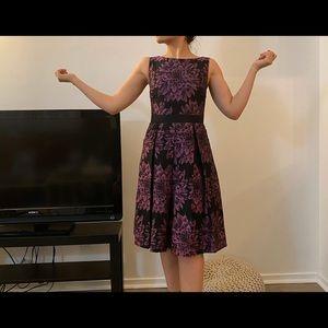 Authentic Hobbs Dress